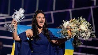 Hangi sanatçımız eurovision'a türkçe şarkı ile katılmıştır
