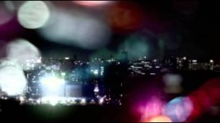 Solaris-Heartbeat