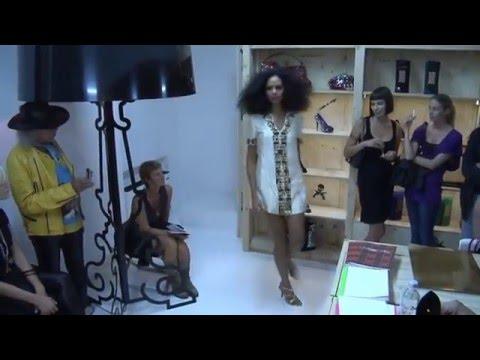 70f3b9295a PHILIPP PLEIN Showroom Opening Milano - YouTube