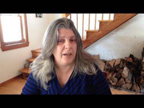 Understanding School Pressure, Part IV: Misplaced Trust