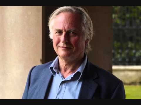Richard Dawkins on Religion and Intelligence (BBC R. Wales)