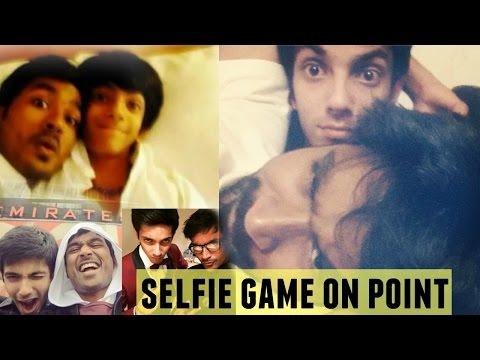 Dhanush And Anirudh Unseen Selfies | Actor...