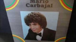 Mario Carbajal - Amantes de un mes