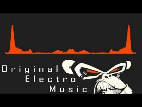 Afrojack ft. Sn00p D0gg ▬ Dynamite (Neki Stranac remix) 【₣Ř€€ ĐØŴŇŁØΔĐ】