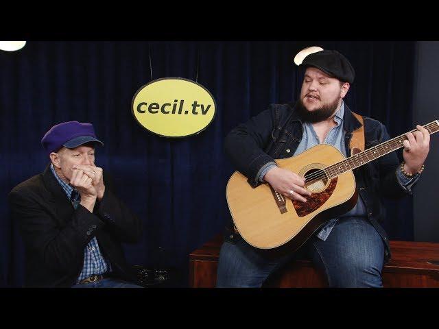 Cecil TV 30@6 | February 12, 2019