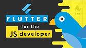ReorderableListView (Flutter Widget of the Week) - YouTube