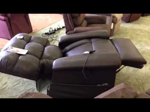 PR 510 Maxicomfort Lift Chair by Golden Technologies  The Cloud  Hermitage Franklin Murfreesboro TN - YouTube & PR 510 Maxicomfort Lift Chair by Golden Technologies