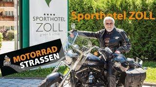 Sporthotel Zoll Sterzing