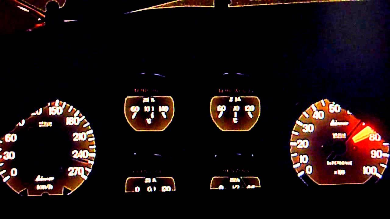 ferrari dino 246 gt top speed run -gt6- - youtube
