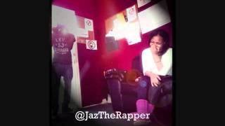 Do It Like You [female] remix - Diggy ft. Jaz the Rapper