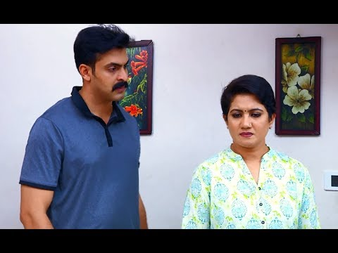 Mazhavil Manorama Athmasakhi Episode 517