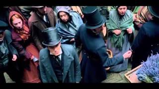Victor Frankenstein -  Trailer Oficial  -  Español Latino/Kreativa Plus