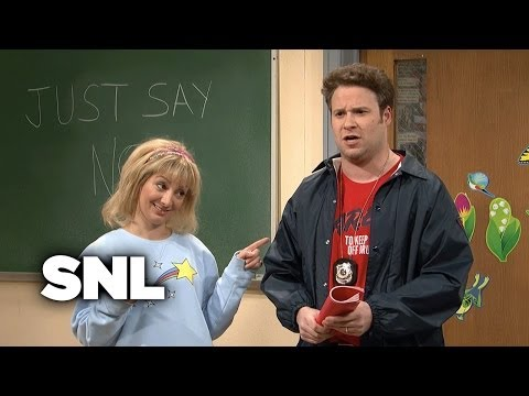 Shallon: Drug Safety - SNL