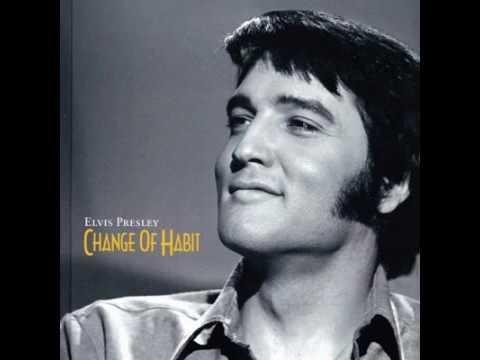 Elvis Presley Johnny B. Goode Live 1969 Alternate