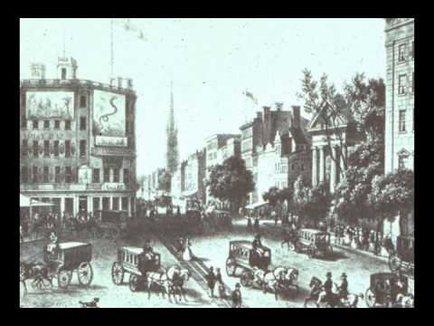 The Layman's Prayer Revival- #11 of The History of the Christian Church