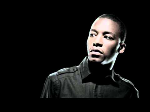 •NEW• Lupe Fiasco Ft. John Legend -- Never Forget You (Final Version)