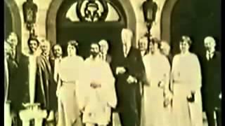 Emperor Haile Selassie :The Lion Of Judah Full Documentary  ይሁዳ አምበሳ ቀዳማኢ ሐ/ሥላሴ ሙሉ ጥናታዊ ፊልም