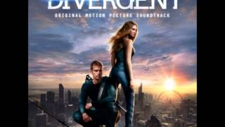 Repeat youtube video Divergent - Soundtrack Official Full