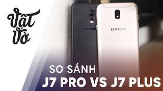 Smartphone tầm trung nào đáng lựa chọn nhất của Samsung?