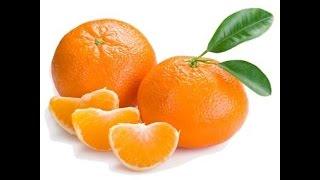 The Best Mandarin Salad