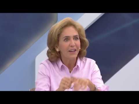Canal Livre - Avanços nas pesquisas genéticas - Parte 1