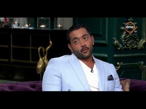 صالون أنوشكا - الحلقة الـ 21 الموسم الأول | أحمد فلوكس وحنان مطاوع وريهام عبد الغفور | الحلقة كاملة