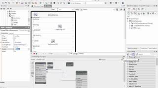CodeRage LatAm II: Usando Efectivamente List Controls en aplicaciones móviles