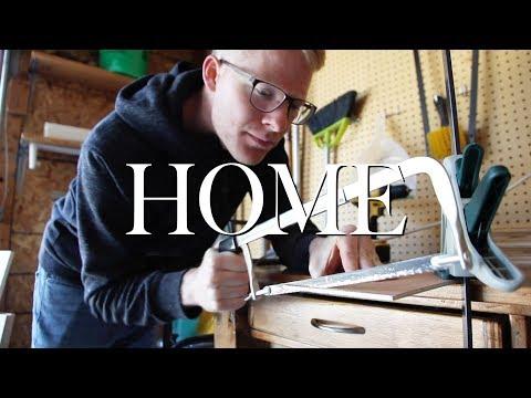 home-–-dan-collins-and-a-piano