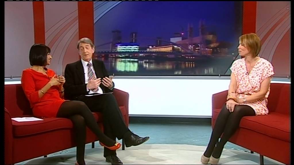 ranvir singh and dianne oxberry black tights youtube