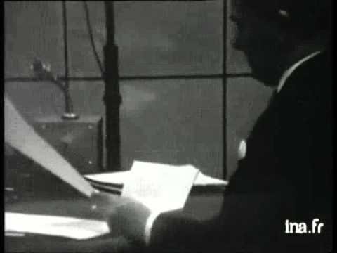 Radio Caroline & Radio City - OHR Radio (French Video Docu)  - OHR Radio (http://ohrdownloads.tk)