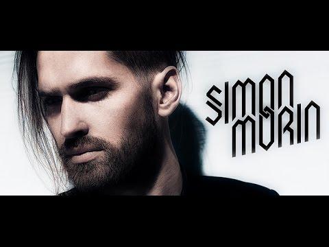 Simon Morin - Come with me now (Lyrics on screen)