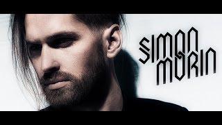 Download Simon Morin - Come with me now (Lyrics on screen)
