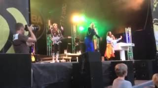 ABBA  Gold - Mama Mia