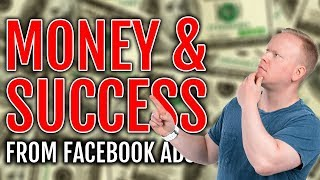 Creating A Profitable Facebook Ad 💰 | What Works ✅ & What Doesn't ❌
