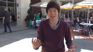 ダンソンと本能寺の変をアメリカで踊ってみた デストリーアリーン 検索動画 10