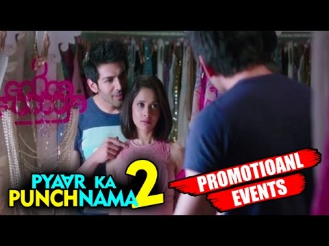 Pyaar Ka Punchnama 3 full movie in hindi hd free download