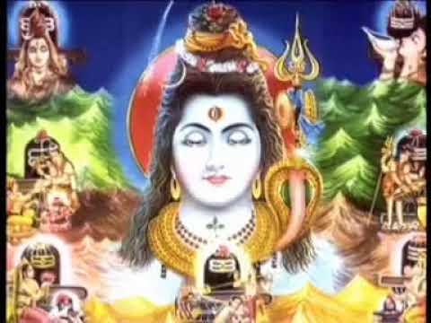 Guru hain to zindagi shuru hai HH Sudhanshuji Maharaj LIVE