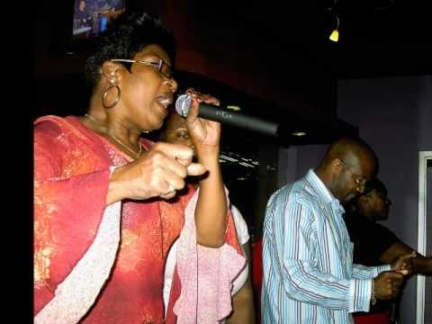 Hottest Detroit Karaoke & Dj Services