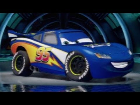 cars alive cars 2 gameplay all dlc characters from cars 2 video game youtube. Black Bedroom Furniture Sets. Home Design Ideas