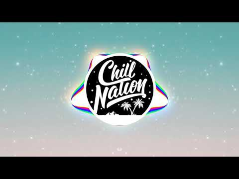 ODESZA - Line of Sight (Chet Porter Remix)