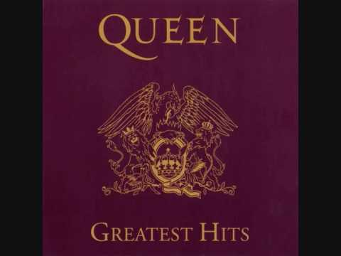 queen greatest hits flac free download