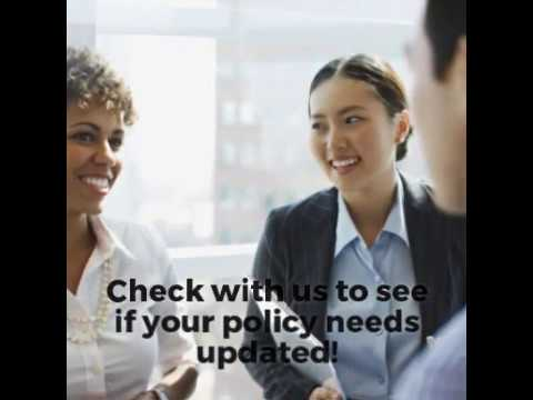 Does Your Homeowners Policy Cover Liability Insurance?