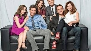 How I Met Your Mother Season 9 Episode 8 The Lighthouse Review