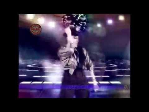 Wiwik Sagita - Morena Merana [Official Video]