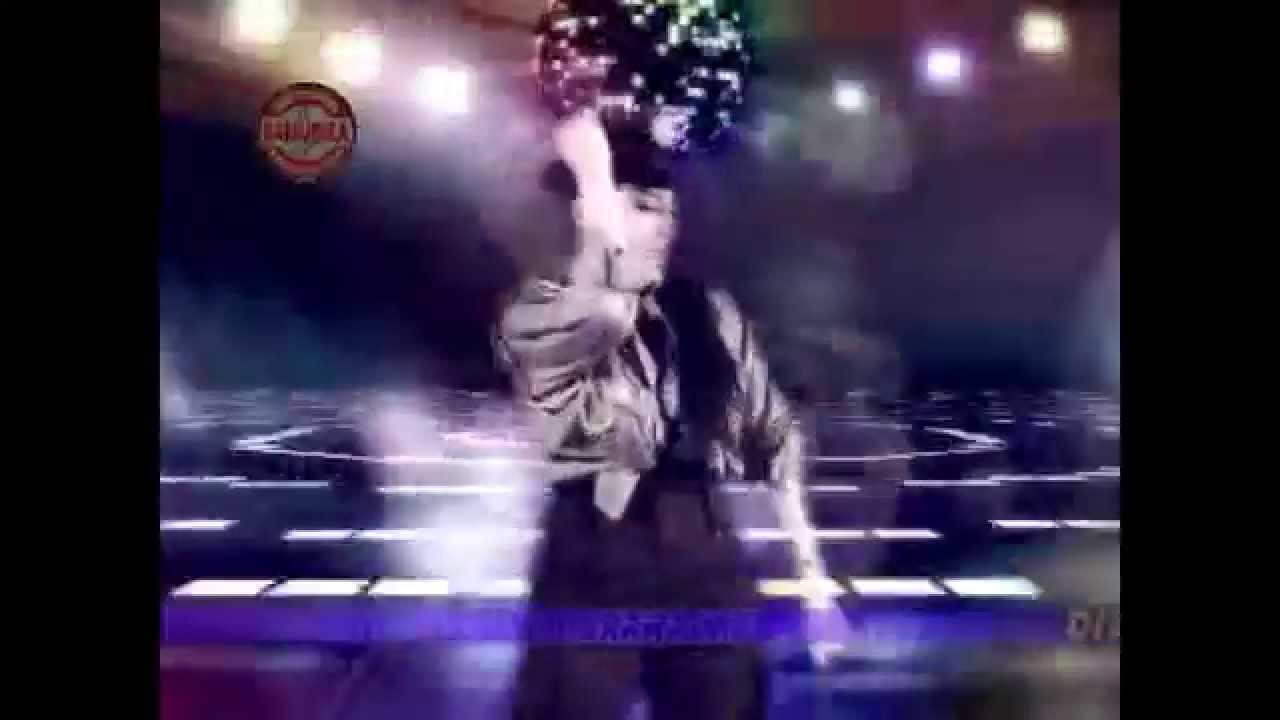 Wiwik Sagita - Morena Merana [Official Video] - YouTube