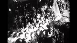 """Солдатская судьба песня для фильма """"Счастье разведчика"""""""