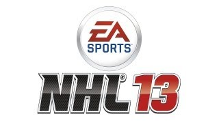 NHL 13 - Road to NHL 13 (Part 1) Trailer