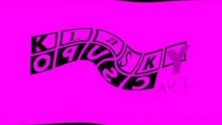 Klasky opusC avi Real Footage V2 Effects 2