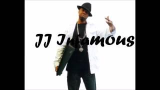 free j dilla featuring mf doom type beat lo fi prod by jj infamous