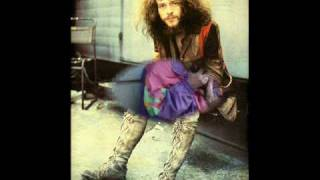 Jethro Tull - Crash Barrier Waltzer